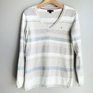 Tommy hilfiger Longsleeve sweater